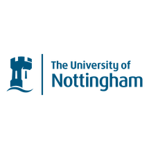 University of nottingham logo.png